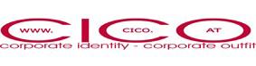 CICO Berufs,- Sport,- und Werbebekleidung Bestickung,